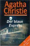 Blauer express dt 14
