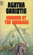 Christie murdervicarage span