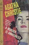 Murder announced 59