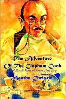 Clapham cook2