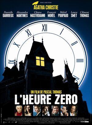 L-heure-zero-31-10-2007-9-g