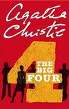 Big four 10