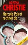 PoirotInvestigate9