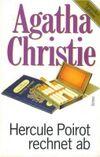 PoirotInvestigate10