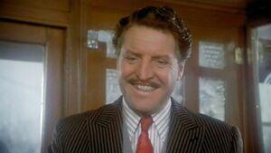 Dennis-Quilley-Murder-on-the-Orient-Express-1974