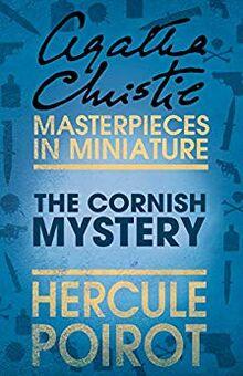 Cornish mystery 3