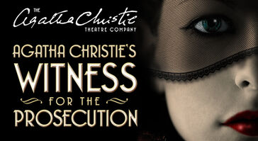 Witness for the prosecution 2010