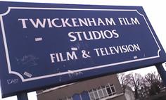 Twickenham-Film-Studios