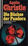 Pandora 88