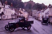 Cornish mystery 2