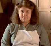 Gladys (2)