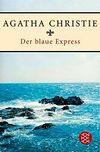 Blauer express dt 10