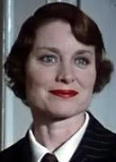 Mrs daniels tv