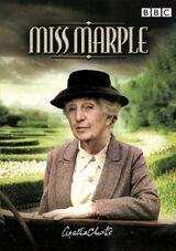 Miss Marple (TV Series)
