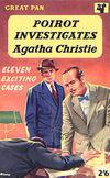 PoirotInvestigate2