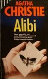 Alibi 15