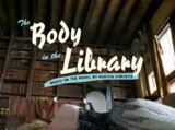 Die Tote in der Bibliothek (Film, 2004)