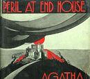 Das Haus an der Düne (Cover-Galerie)