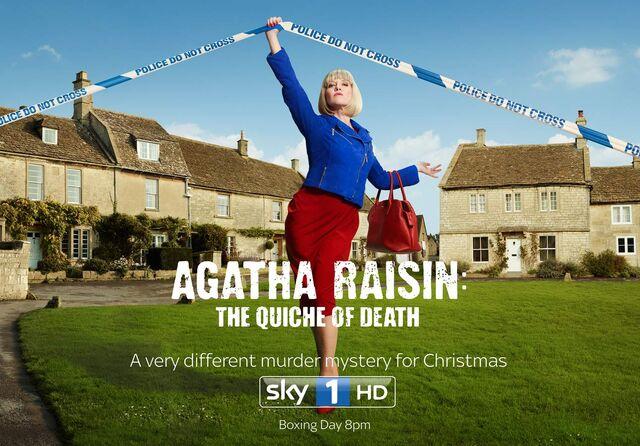 File:Sky Agatha Raisin ad.jpg