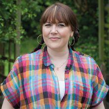 Gemma Simpson