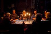 S01E07 Witch of Wyckhadden Still 09