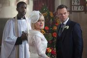 S01E08 Murderous Marriage Still 05