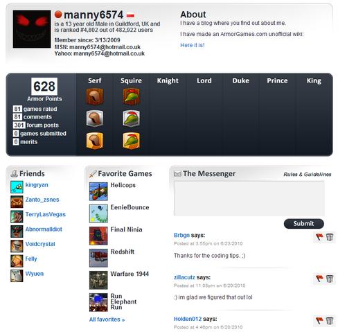 File:User profile.png