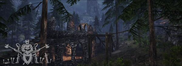 AOCLTS-DarkForest Valley P