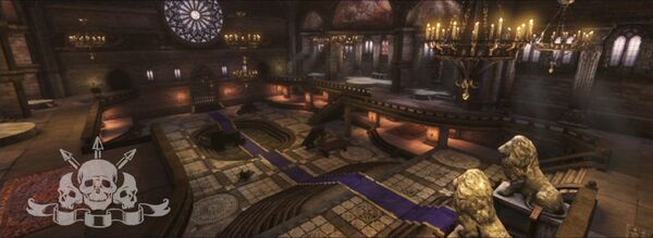 AOCFFA-Stoneshill Throne Room P