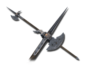 Weapon select halberd-300x228