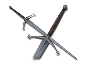 Weapon select claymore-300x228