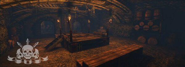 AOCFFA-Tavern P