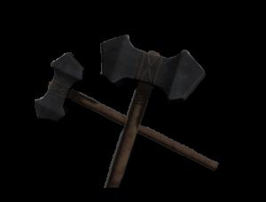 Weapon select maul-300x228