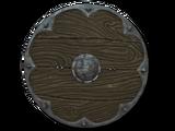 Buckler Shield