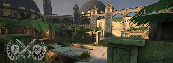 AOCTD-Courtyard P