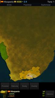 Wyscig-o-afryke-esp