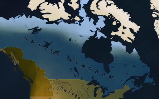 Uni canada vic