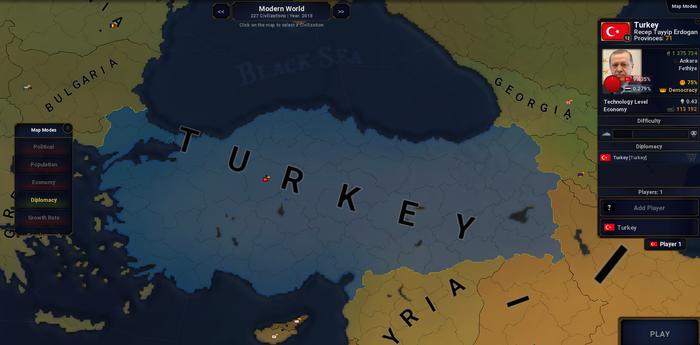 Ottoman2018