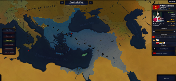 Ottoman1792