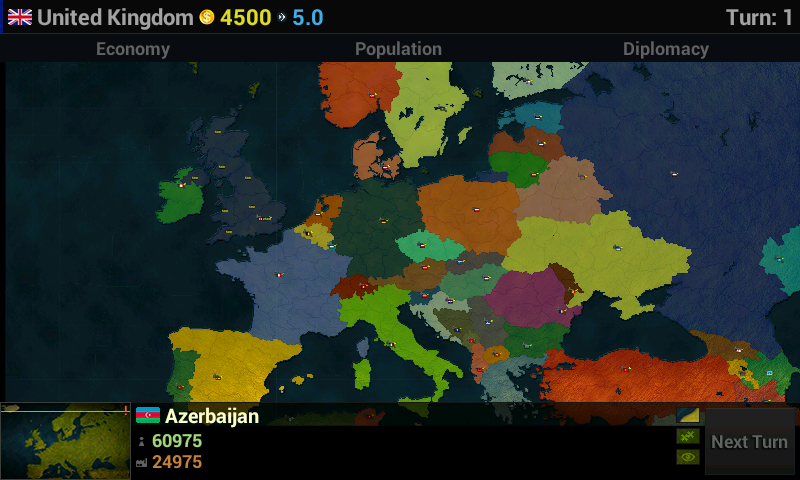 AoC:Europe | Age of Civilizations Wiki | FANDOM powered by Wikia on