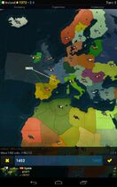 1449868133 age-of-civilizations-3