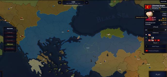 Ottoman1440