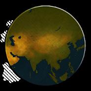AoC Asia