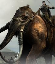 Newsletter10 mammoth portal big-1-