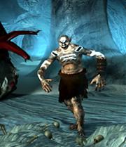 Savagecannibal big-1-
