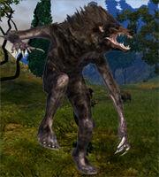 Darkbeast big-1-