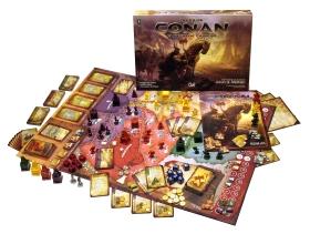 Conan-1-