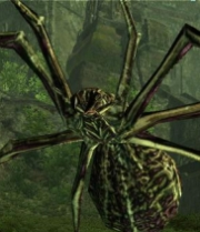 Giantspider--big--2-1-