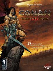Conan nccg promoweb-1-