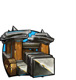 Ram level03